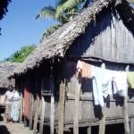 Une-maison-reconstruite