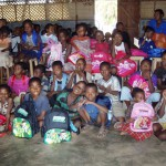 rentree-des-classes-enfants-eleves-madagascar