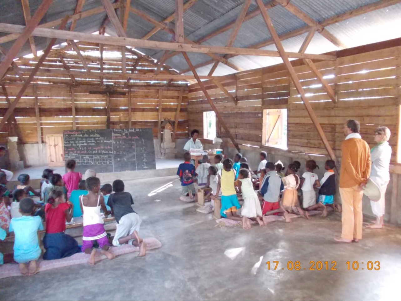La-classe-enfants-aidedufa-2012