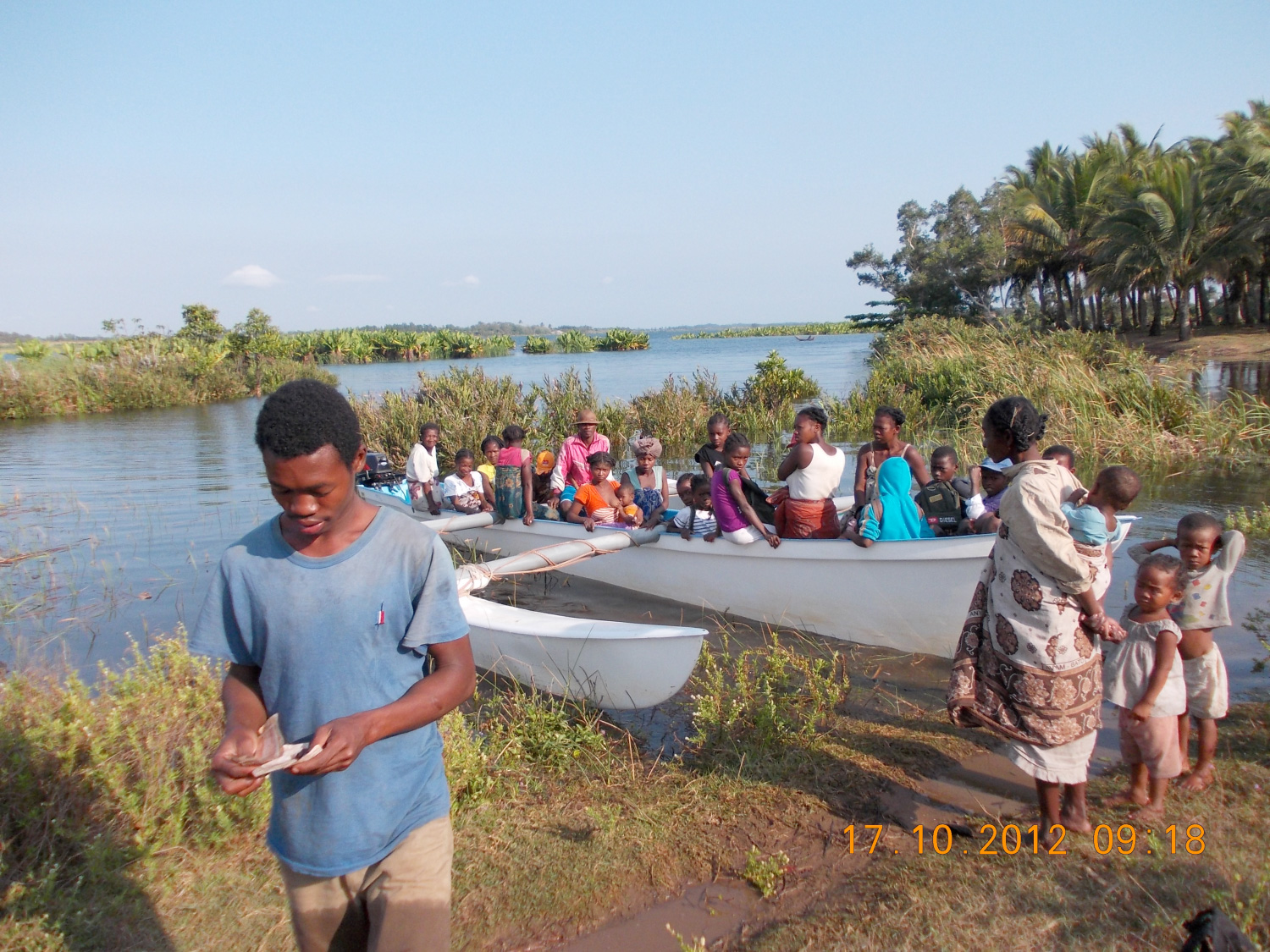 Le-bateau-aidedufa-2012