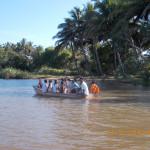 bateau-fleuve-aidedufa-2012