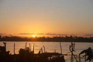 coucher-soleil-farafangana-madagascar