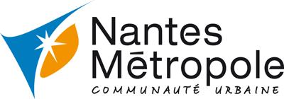 Nantes - Métropole