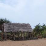 ecole-des-enfants-Lavibahiny-madagascar