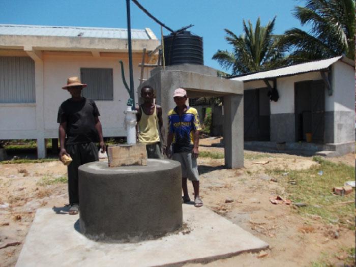 aidedufa-association-aide-enfants-madagascar-5