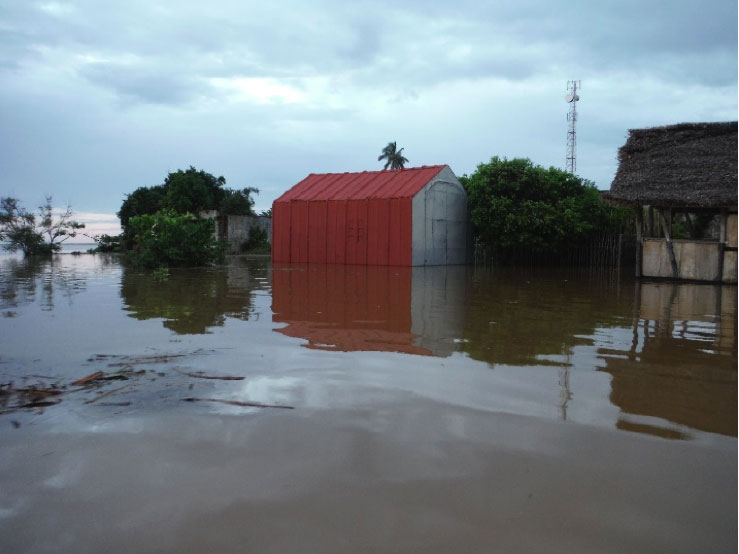 innondations-madagascar